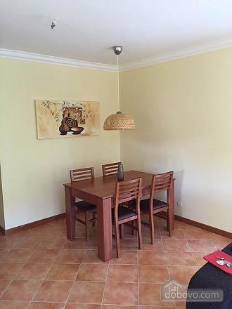 Олос де Агва, 3-кімнатна (77801), 006