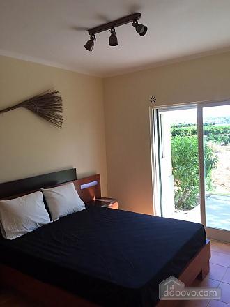 Олос де Агва, 3-кімнатна (77801), 013