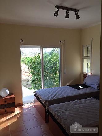 Олос де Агва, 3-кімнатна (77801), 014
