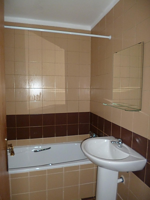 Setubal city centre apartment, Tre Camere, 004