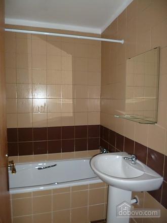 Setubal city centre apartment, Three Bedroom (87116), 004