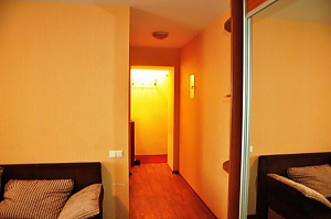 Apartment near to 23 Augusta station, Studio, 001