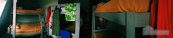 7-bed room in the hostel Darnitsya 1, Studio (68795), 003