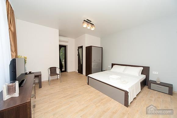 Fuizhn hotel, Studio (53655), 001