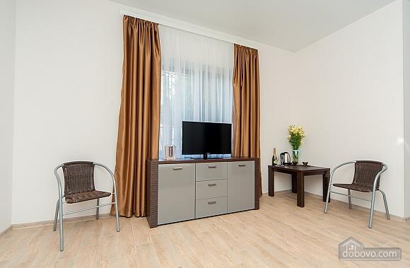 Fuizhn hotel, Studio (53655), 002