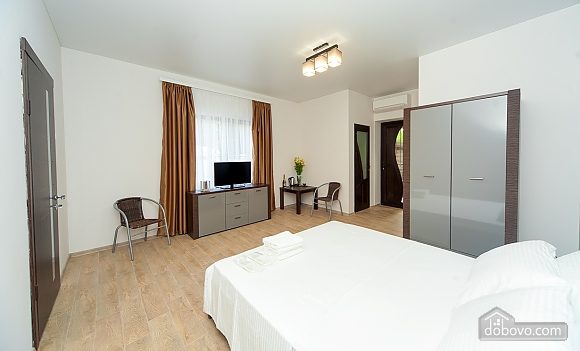 Fuizhn hotel, Studio (53655), 003