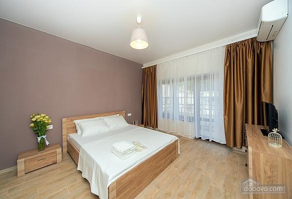 Отель Фьюжн улучшенный номер Стандарт, 1-комнатная (81877), 001