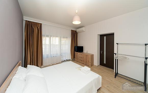 Отель Фьюжн улучшенный номер Стандарт, 1-комнатная (81877), 002