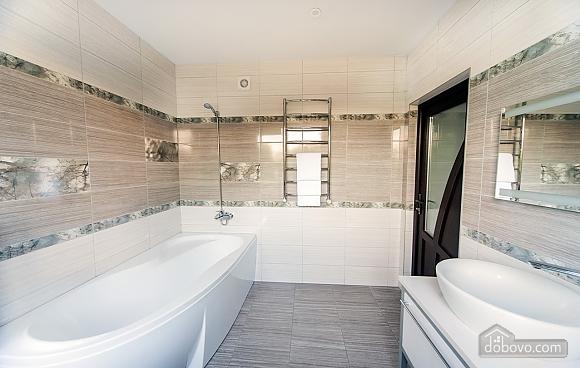 Hotel Fusion Luxury suite, Studio (26095), 006
