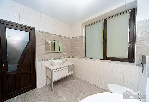 Готель Фьюжн номер Люкс, 1-кімнатна (26095), 007