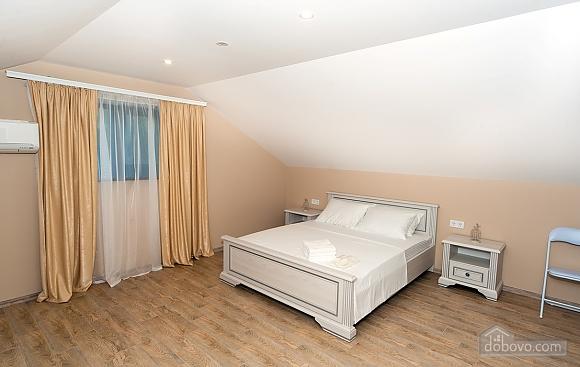 Отель Фьюжн номер Стандарт, 1-комнатная (28479), 002