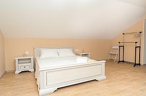 Готель Фьюжн номер Стандарт, 1-кімнатна, 004