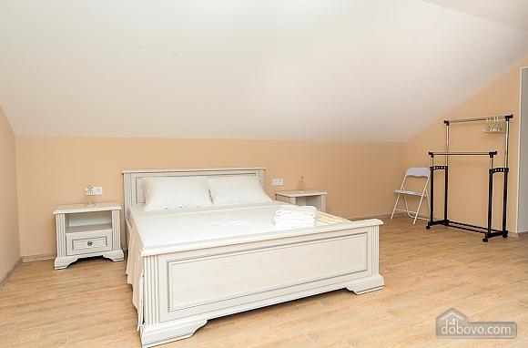 Готель Фьюжн номер Стандарт, 1-кімнатна (28479), 004
