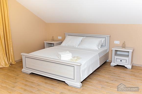 Отель Фьюжн номер Стандарт, 1-комнатная (28479), 006