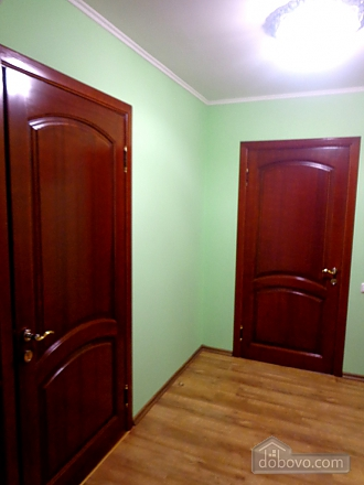 Luxury class apartment in the center, One Bedroom (43747), 006