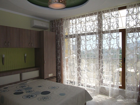 Apartment with the sea view, One Bedroom (22251), 006