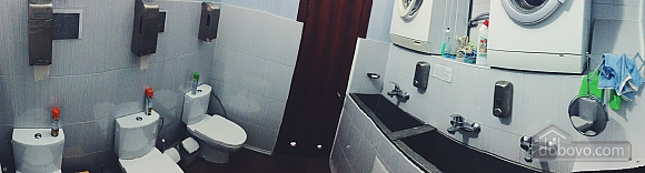 6-bed room in the hostel Darnitsya 1, Studio (75093), 003