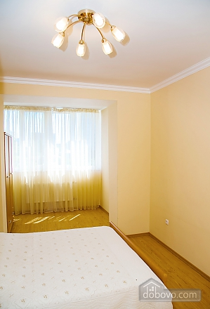 Apartment near the sea with a view of the park, One Bedroom (41639), 009