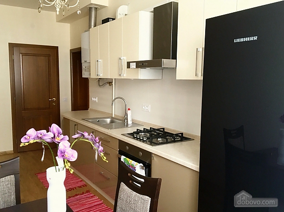 Apartment in the center of Lviv, Zweizimmerwohnung (63900), 004