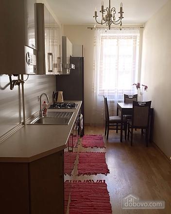 Apartment in the center of Lviv, Zweizimmerwohnung (63900), 006