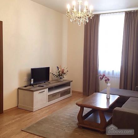 Apartment in the center of Lviv, Zweizimmerwohnung (63900), 002