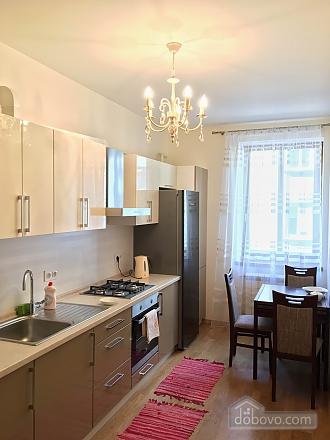 Apartment in the center of Lviv, Zweizimmerwohnung (63900), 005