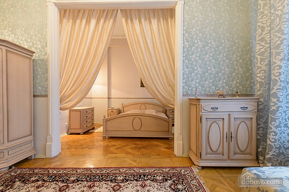 Great apartment in a king's house, Vierzimmerwohnung (96723), 006