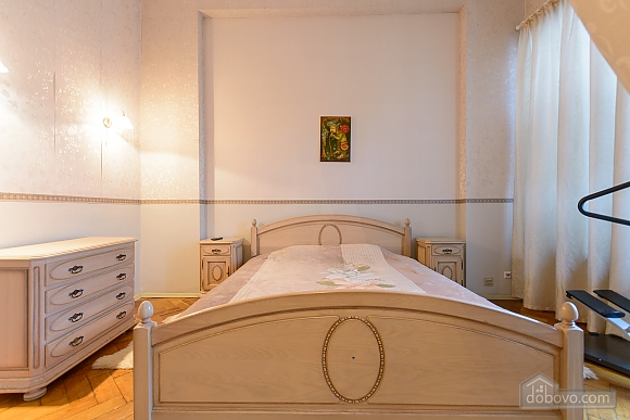 Great apartment in a king's house, Vierzimmerwohnung (96723), 007