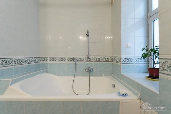 Great apartment in a king's house, Vierzimmerwohnung (96723), 011