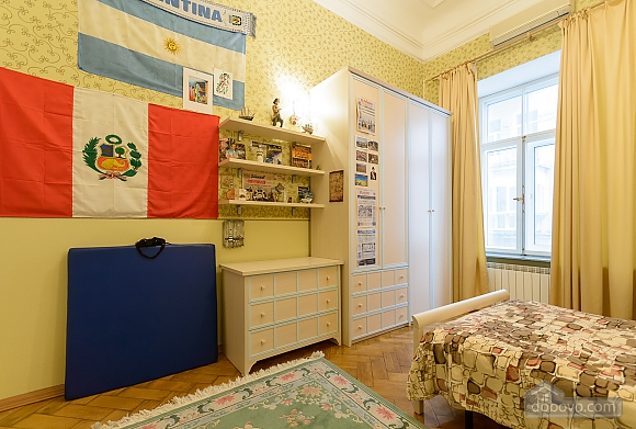Great apartment in a king's house, Vierzimmerwohnung (96723), 013