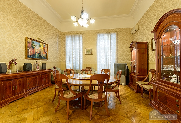 Great apartment in a king's house, Vierzimmerwohnung (96723), 016