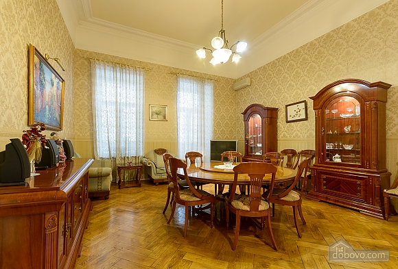 Great apartment in a king's house, Vierzimmerwohnung (96723), 017