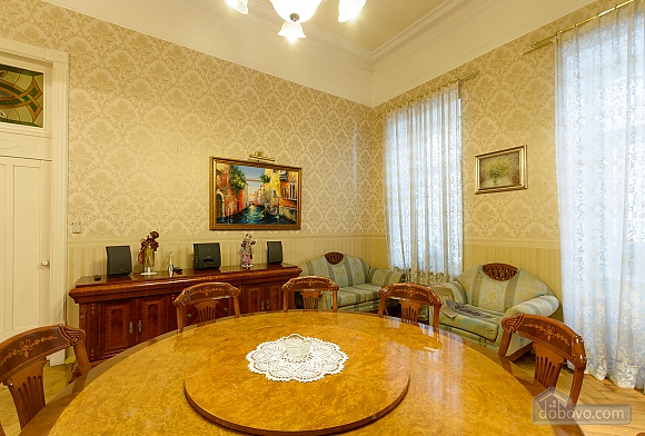 Great apartment in a king's house, Vierzimmerwohnung (96723), 018
