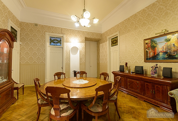 Great apartment in a king's house, Vierzimmerwohnung (96723), 019