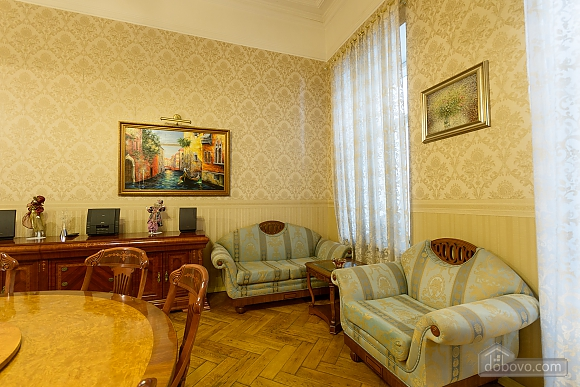 Great apartment in a king's house, Vierzimmerwohnung (96723), 020
