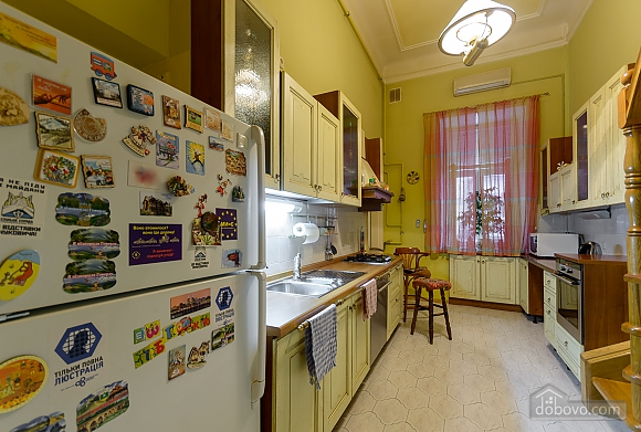 Great apartment in a king's house, Vierzimmerwohnung (96723), 021