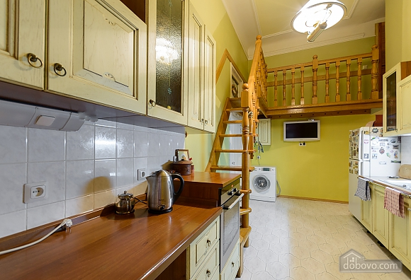 Great apartment in a king's house, Vierzimmerwohnung (96723), 024