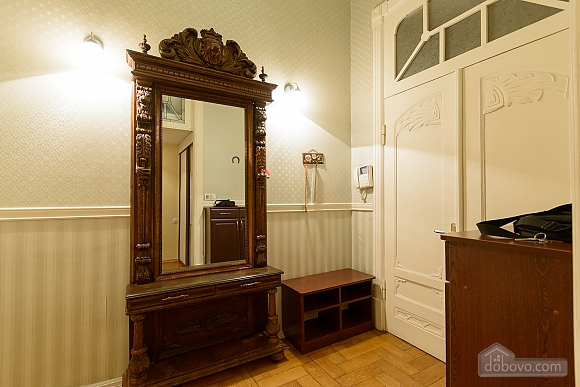 Great apartment in a king's house, Vierzimmerwohnung (96723), 026