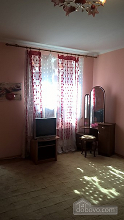 Studio near the sea, Un chambre (89451), 005