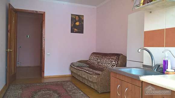 Studio near the sea, Un chambre (89451), 001