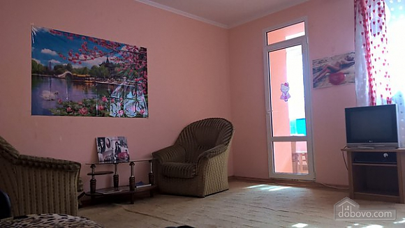 Studio near the sea, Un chambre (89451), 007