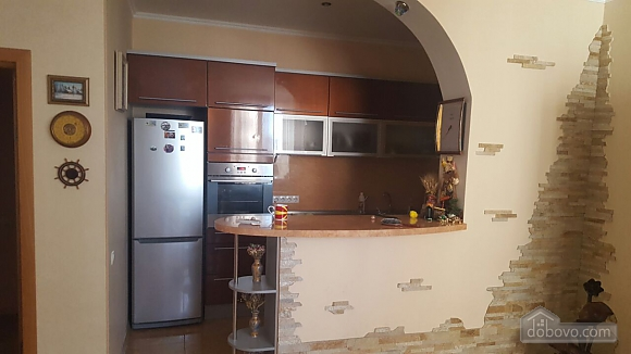 Cozy apartment in Chudo Gorod, Monolocale (43892), 003