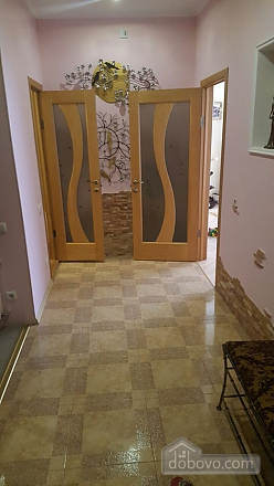 Cozy apartment in Chudo Gorod, Studio (43892), 004