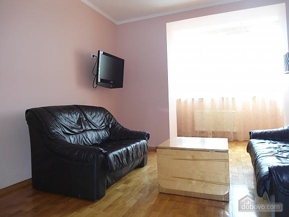 Pobedy Park, One Bedroom (17820), 007