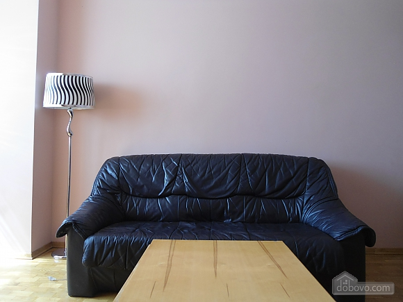 Pobedy Park, One Bedroom (17820), 008