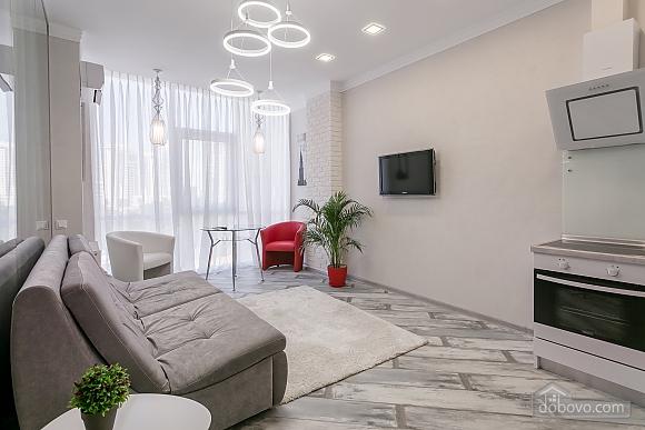 Chic apartment, Monolocale (61525), 001