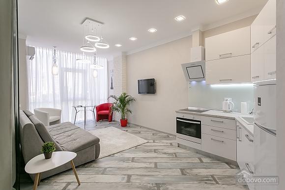 Chic apartment, Monolocale (61525), 002