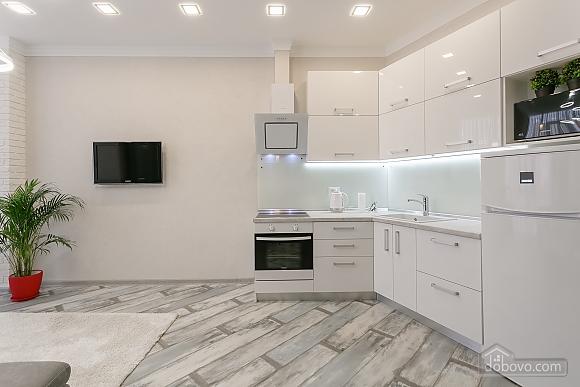 Chic apartment, Monolocale (61525), 003