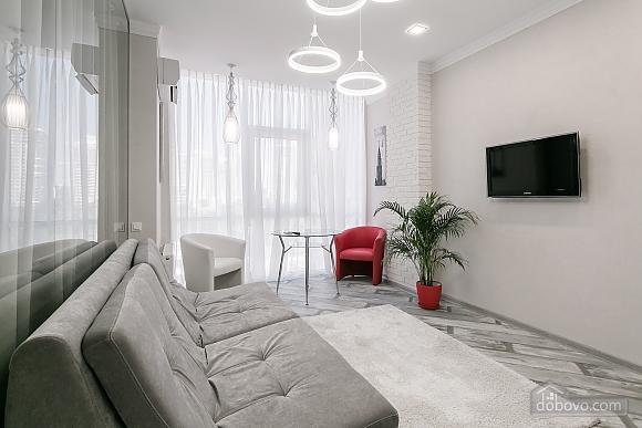 Chic apartment, Monolocale (61525), 004