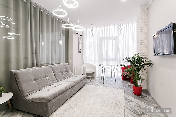 Chic apartment, Monolocale (61525), 005